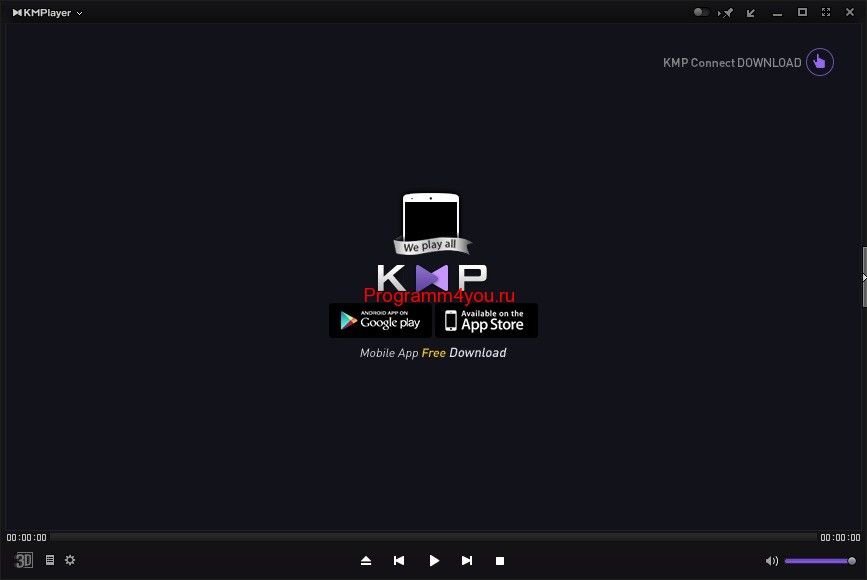 KMPlayer 4.0.5.3
