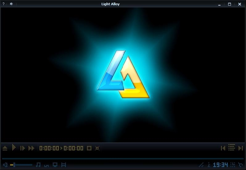 Light Alloy 4.8.8.2 Build 2038